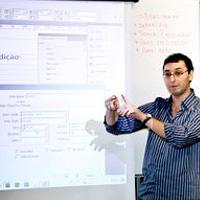 Workshop esclarece as principais dúvidas sobre o formato EPUB