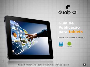 guia_dualpixel