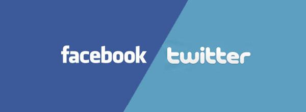 plataforma-adobe-digital-publishing-suite-incorpora-novas-opcoes-para-redes-sociais
