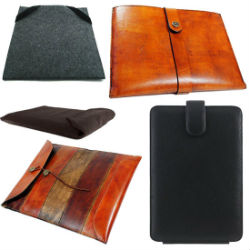 Xoom-Tablet-Cases