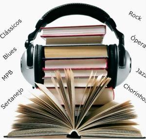 livromusica