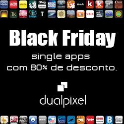 dualpixel black friday