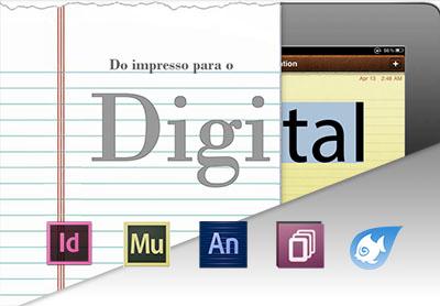 dualpixel - publicação digital