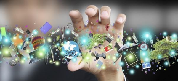 Discussões e conclusões sadias no InovaEduca 3.0