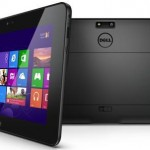 Latitude 10 Essentials da DELL