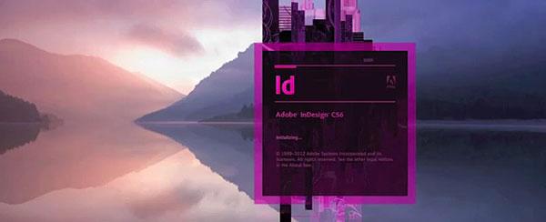 Produtividade com InDesign CS6. Como viver sem scripts?