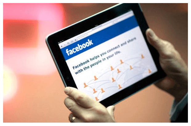 Quer manter seus colaboradores longe do Facebook, Twitter e outros?