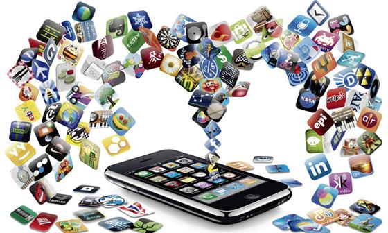 Dica do dia: seis aplicativos para facilitar sua vida