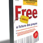Free - o futuro é grátis