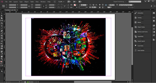 indesign_creative_cloud_interface
