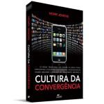 Livro Cultura da Convergência