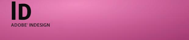Adobe-InDesign-CS4