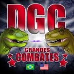 DGC Combates