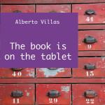 Momentos de glória para os ebooks