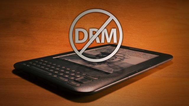 DRM: solução ou problema?