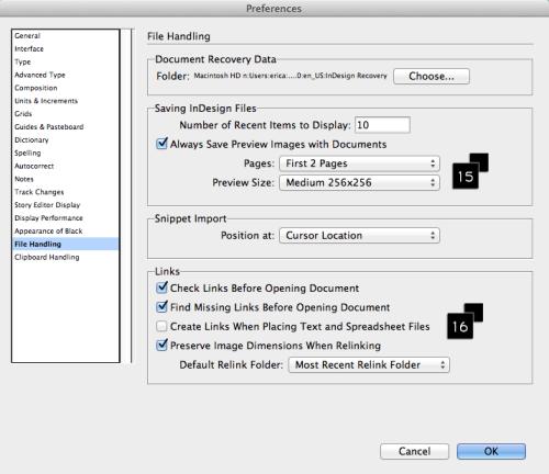 15 e 16.file handling