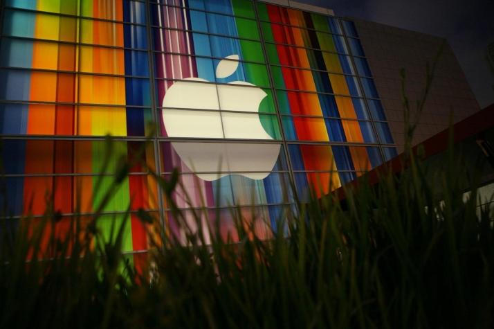 Apple é condenada por conspiração sobre ebooks