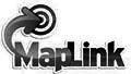 maplink