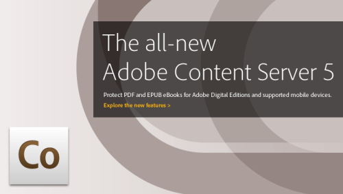 Adobe-Content-Server5