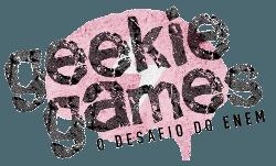 Geekie Games