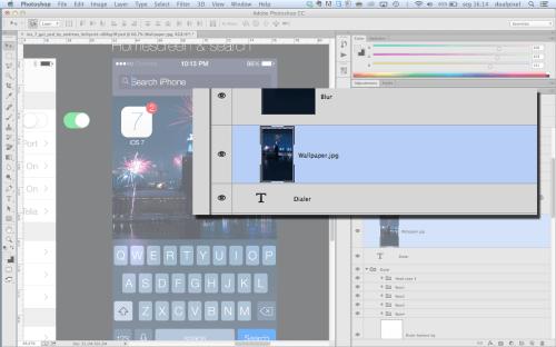 layer-jpg