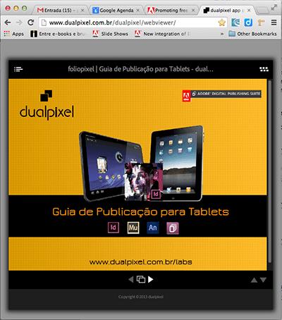 desktop-webviewer-p