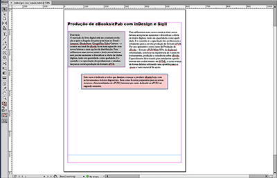 indesign-inicial-p
