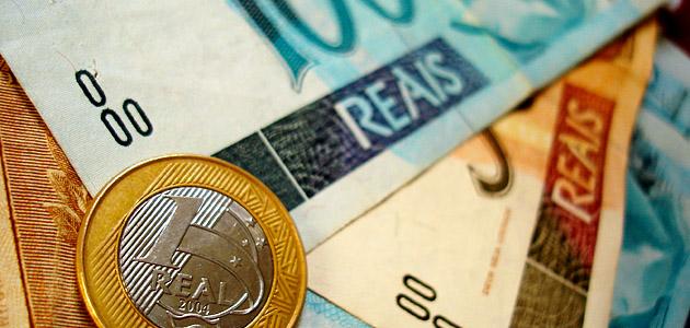 Imunidade fiscal para e-readers