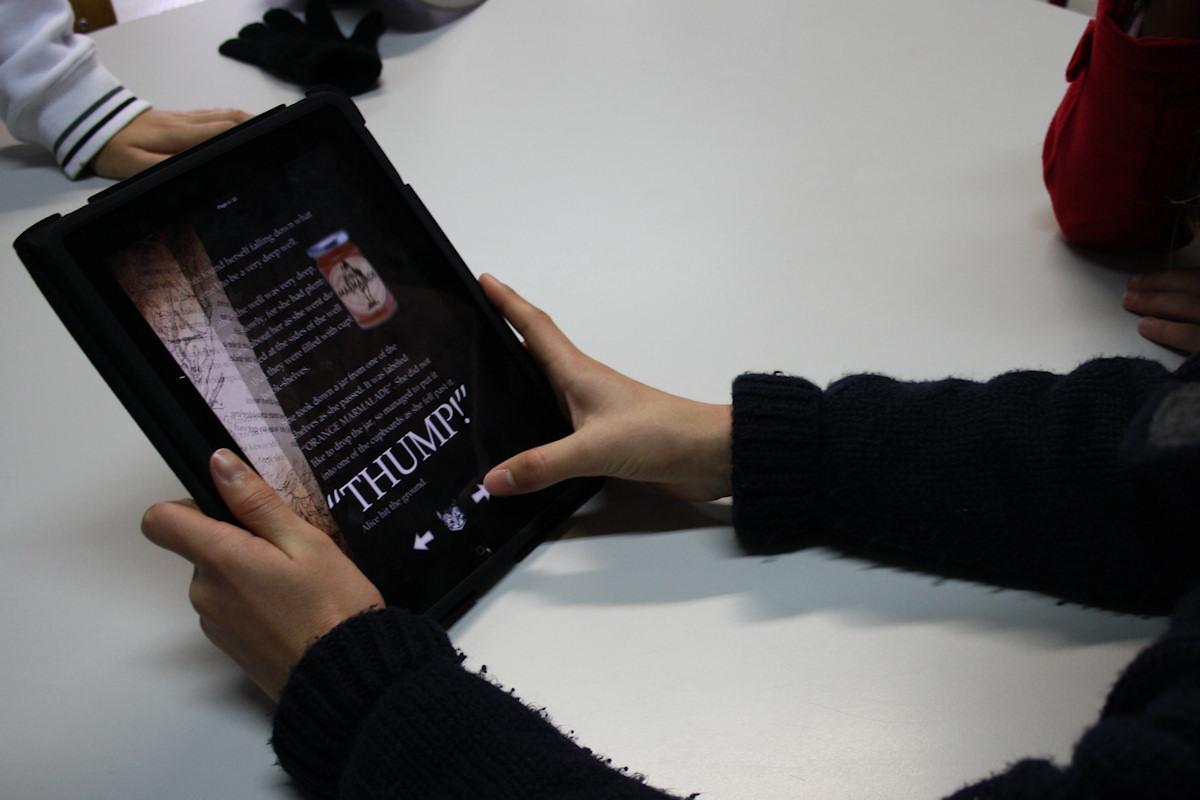 16 apps para a leitura ser um hábito