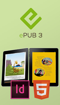ebook_epub-interatividade