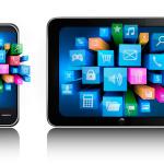 Ebooks, enhanced ebooks ou apps?