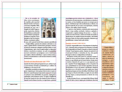 indesignCC2014-layoutfixo-1