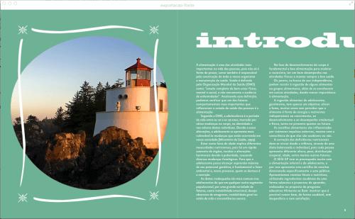 indesignCC2014-layoutfixo-3