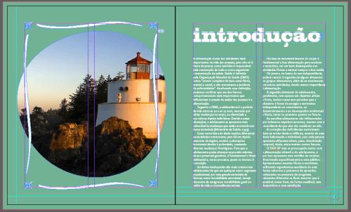 indesignCC2014-layoutfixo-4
