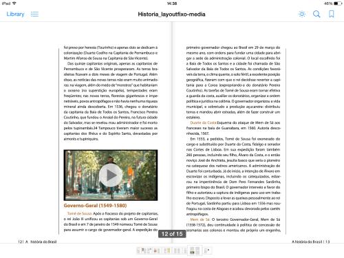 video-ibooks