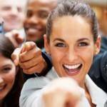Seis aplicativos para impulsionar sua carreira