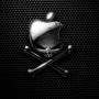 Dispositivos da Apple estão vulneráveis a ataques de hackers