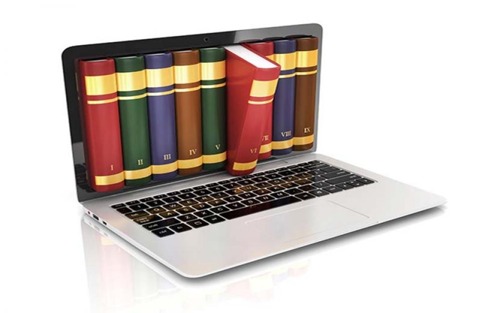 73 bibliotecas online para você
