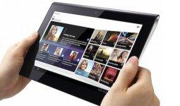 10 passos para aumentar os downloads da sua revista digital