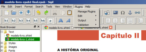 plugins sigil