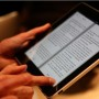 Para melhorar e facilitar leitura