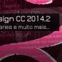 indesigncc2014