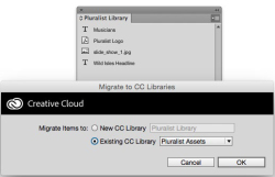 library-migrate