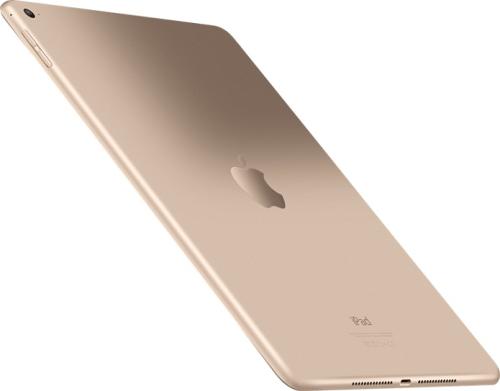 Elegância do iPad é destaque do aparelho (Foto: Divulgação)