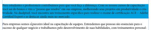 paragraph-shading2
