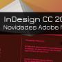 indesignCC2015