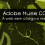 muse-responsive-cover