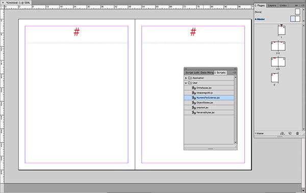 indd-scripts-numerando-com-letras-01