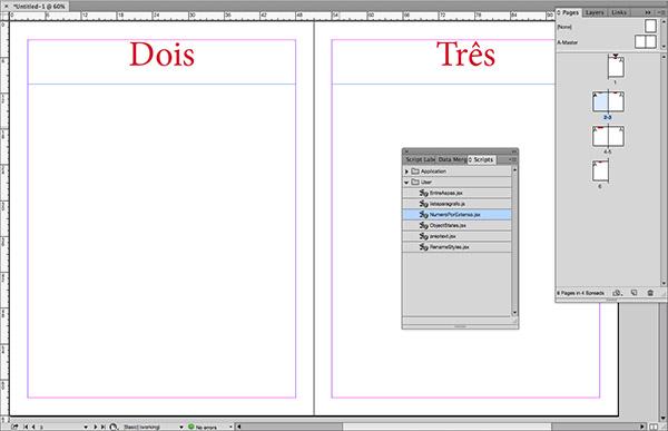 indd-scripts-numerando-com-letras-02