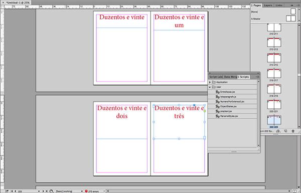 indd-scripts-numerando-com-letras-03